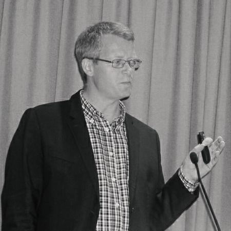 Xavier Mazingue